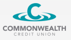 Commonwealth C U
