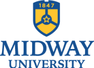 Midway College