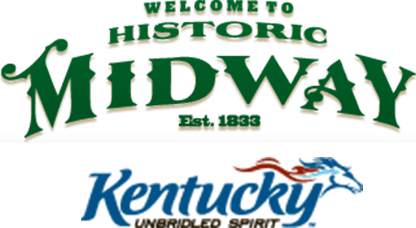 Midway KY