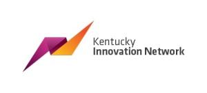 KY Innovation Network