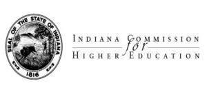 indiana-comm-for-higher-ed