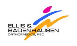 eandb-logo-cropped