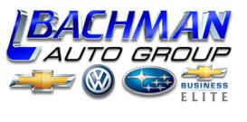 bachman-group-logo