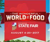 IN state fair