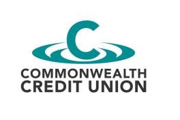 CCU_Logo 2018