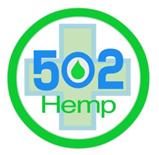 502hemp