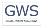globalwaste
