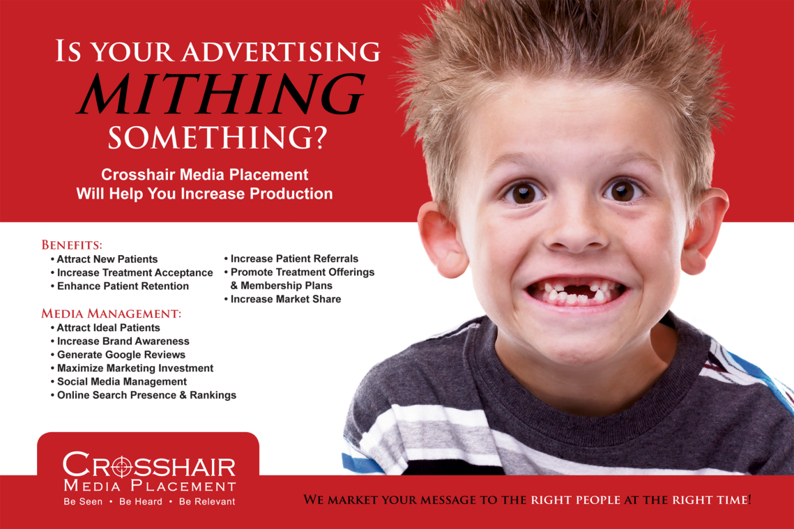CrossHair_Dental